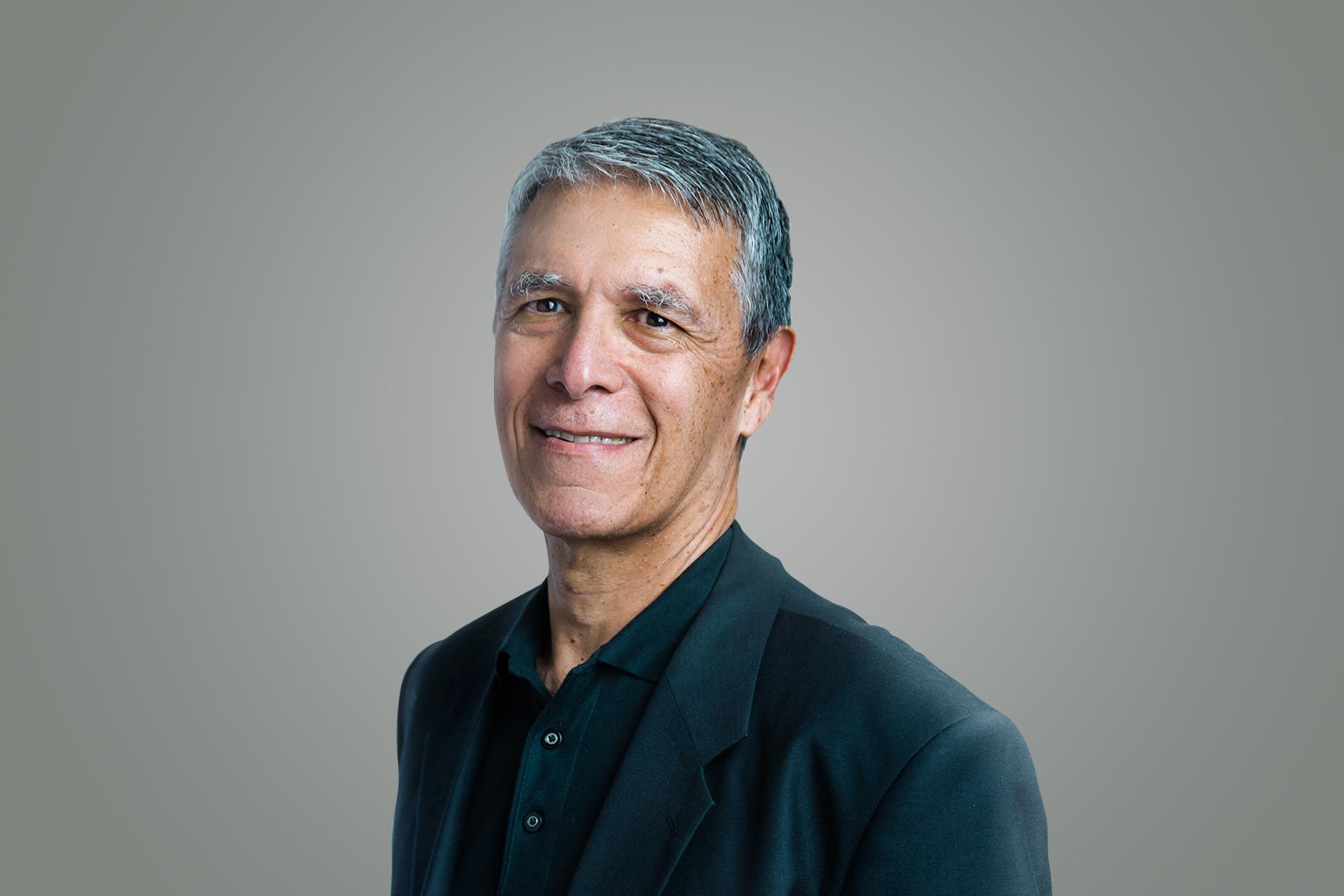 Lee Rodriguez