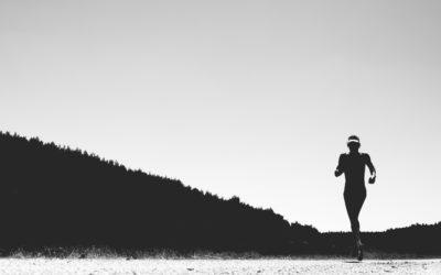 Bend, not break – the power of grit