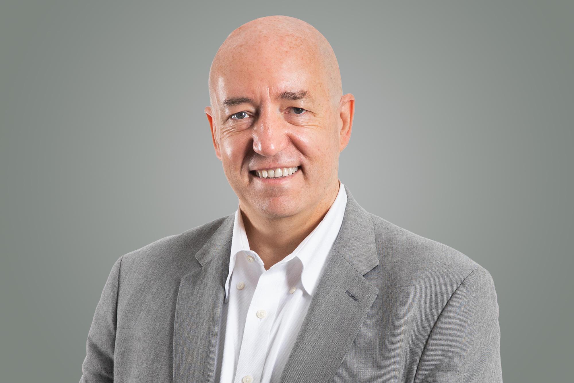 Ignacio Sordo
