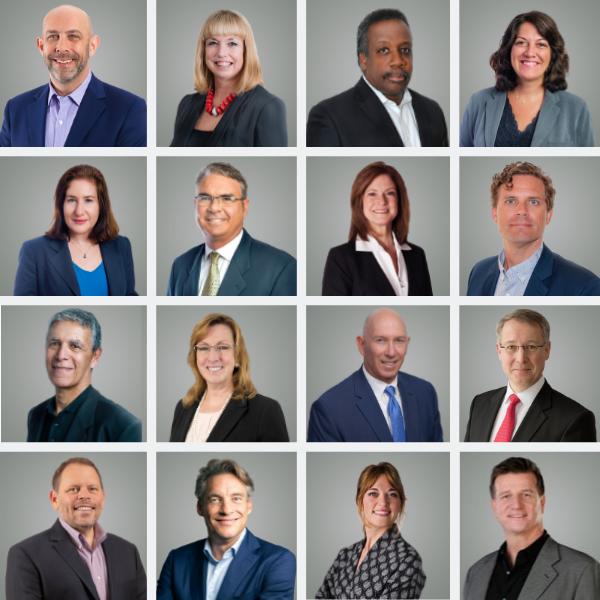 Strategic Planning & OGSM Experts