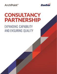 ArchPoint-Zensar-Partnership-Case-Study-2019-pdf
