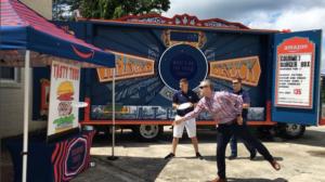 Experiential_Marketing_Amazon's-Treasure-Truck