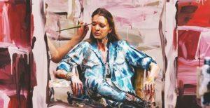 Experiential_Marketing_Ralph-Lauren-Part-of-the-Art
